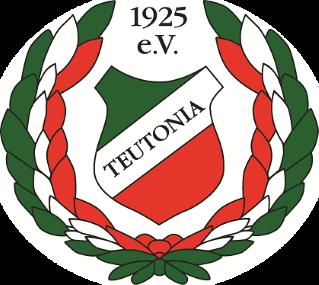 Burschenschaft Teutonia